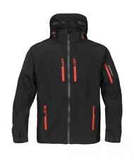 Stormtech Herren Expedition Softshell Jacke