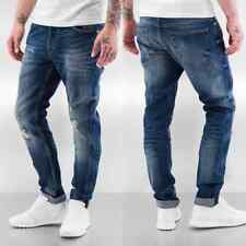 Only & Sons Uomini Jeans / Jeans straight fit onsLoom 3950