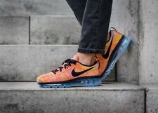 Scarpe NIKE WMNS AIR FLYKNIT MAX N° 40,5 NUOVE free 97 2017