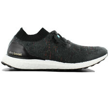 Adidas Ultra Boost Primeknit UNCAGED ZAPATOS HOMBRE ultraboost