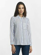 Only Donne Maglieria / Camicia/Blusa onlCandy