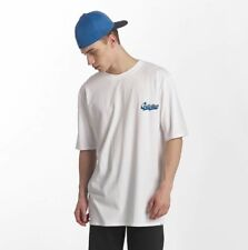 Quiksilver Uomini Maglieria / T-shirt GMT Dye Hood Loves