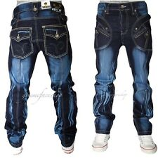 "Peviani barra G Jeans,Hip Hop Time Is Money urban uomo,"" star-rock "" Jeans"