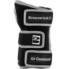 Palla da bowling FASCIA SUPPORTO DA POLSO BRUNSWICK Air Command Wrist POSITIONER