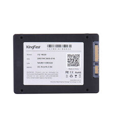 "2.5"" SSD Solid State Disk Drive SATA3 Hard Drive For Laptop PC 8GB 16GB 32GB LOT"