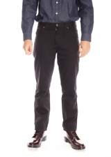 X Wrangler Texas Original Fit Mens Jeans - Black