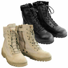Outdoor Botas Patriot Botas 37-47 CON RV, US ARMY Botas Botas de montaña