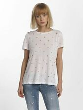 Only Donne Maglieria / T-shirt onlIsabella