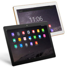 "10.1"" pulgadas Google Android 7.0 Tablet PC Dual SIM Teléfono WIFI Quad Core"