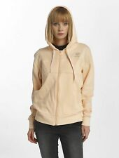 Reebok Donne Maglieria / Hoodies con zip F FT