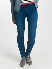 Only Donne Jeans / Jeans slim fit onlRoyal