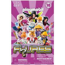PEPYPLAYS PLAYMOBIL FIGURES SERIE 10 A ELEGIR CHOOSE SOBRE SORPRESA SERIES