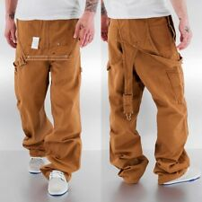Dickies Uomini Jeans / Jeans larghi  Bib Overall