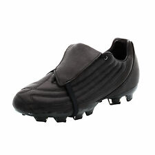 73f800a8cdf9 Nomis Wet Control Football Boots 8 5 Rare0 results. You may also like