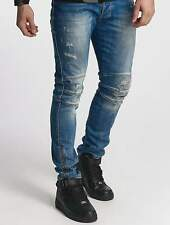 Red Bridge Uomini Jeans / Jeans straight fit Straight Fit