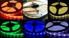 12V impermeabile flessibile 5050 striscia led luce - 1m to 5M LUNGHEZZE IN