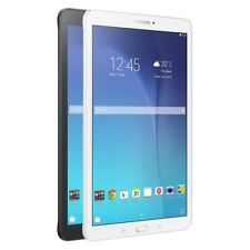 Samsung Galaxy TAB E T560 9.6 8GB Android Tablet PC Kamera WLAN/WIFI Bluetooth