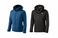 The North Face M Arashi Triclimate hombre doble chaqueta chaqueta de invierno