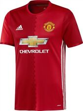 Adidas maillot Manchester United domicile neuf