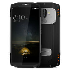 """Blackview BV9000 Bluetooth 13MP 4G Smartphone 5.7"""" 4G+64 GO Android 7.1"""