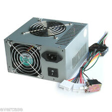 in Alimentatore / PSU st-302hlp (AT) with P8, P9, opzionale P10 CONNETTORI