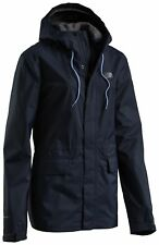 The North Face extent ii shell Mujer Chaqueta Impermeable Chaqueta de senderismo