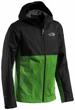 The North Face extent ii shell Hombre Chaqueta Impermeable de senderismo