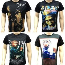 Time Is Money 2PAC uomo,T-shirt da donna,hip hop rap Bling DANZA