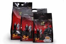 G7 3-in-1 The Original Instant Premium Vietnamese Coffee