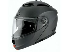 Casco Integrale Apribile Airoh Phantom S Color Antracite Opaco