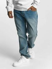 Ecko Unltd. Uomini Jeans / Jeans straight fit Gordon St Straight Fit