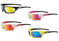 2016 UVEX style sport 703 lunettes
