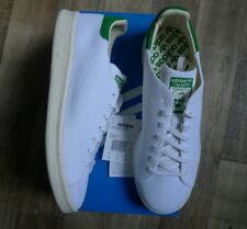 adidas Originals unisex Stan Smith OG Primeknit Schuh White NEU   Gr. 38, 42, 43