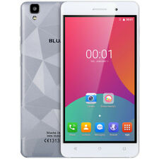 """5.5"""" Bluboo Maya Android Pantalla HD 3g PHABLET 4core 1.3ghzGHz 2g/16G"""