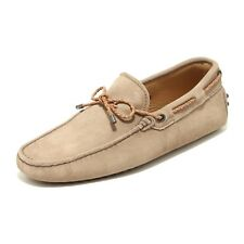 49198 mocassino TOD'S MY COLORS scarpa uomo loafer shoes men