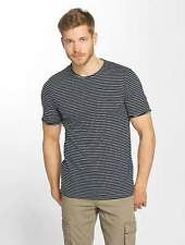 Only & Sons Uomini Maglieria / T-shirt onsAlbert