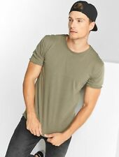 Only & Sons Uomini Maglieria / T-shirt onsAlbert Washed