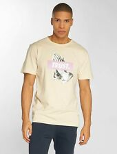 Cayler & Sons Uomini Maglieria / T-shirt WL Trust