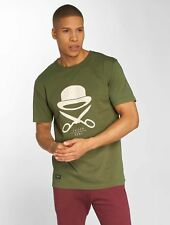 Cayler & Sons Uomini Maglieria / T-shirt PA Icon