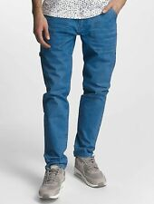 Petrol Industries Uomini Jeans / Jeans straight fit  Templeton