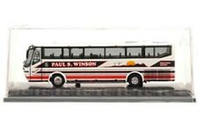 CORGI OOC 42809 43104 43109 43113 45301 diecast model single deck buses 1:76th