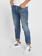 DEF Uomini Jeans / Antifit Harrison