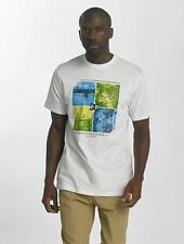 DC Uomini Maglieria / T-shirt City To State