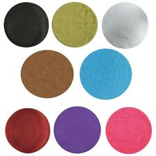 Coloured Colour Sand Artist Craft Wedding Florist Decorative 500g