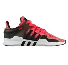 ADIDAS EQUIPMENT Soporte ADV Zapatillas Talla UK 7.5-10.5 Zapato Run