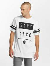 Rocawear Uomini Maglieria / T-shirt Stay