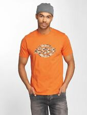 Dickies Uomini Maglieria / T-shirt HS One Color