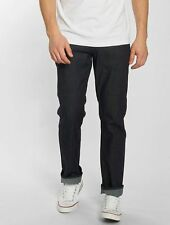 Reell Jeans Uomini Jeans / Jeans larghi Lowfly