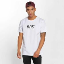 Mister Tee Uomini Maglieria / T-shirt BRS