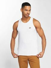 Dickies Uomini Maglieria / Tank Tops Wickett